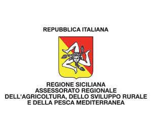 assesorato_sicilia